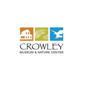 Crowley Museum Youth Programs