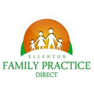 Ellenton Family Practice Direct