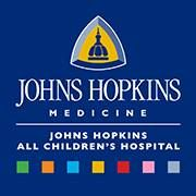 Johns Hopkins All Children's Outpatient Care