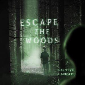 10/26 - Suncoast Commmunity Church - Escape the Woods