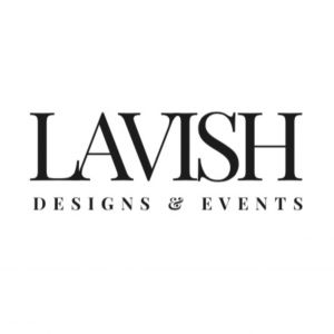Lavish Designs & Events LLC