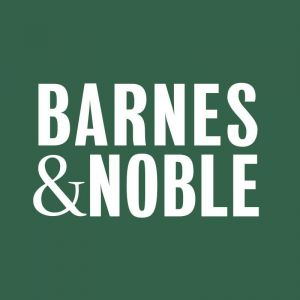 Barnes and Noble Bookfairs