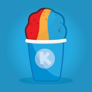Kona Ice Giveback Programs