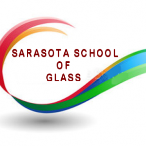 Sarasota School of Glass Fundraising