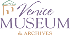 Venice Museum and Archives
