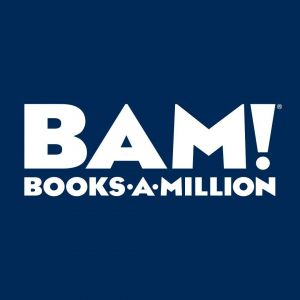 Books-A-Million Toys and Games