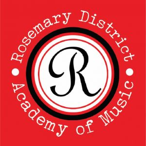 Rosemary District Academy of Music