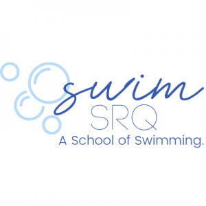 SwimSRQ - Swimming Lessons in Sarasota