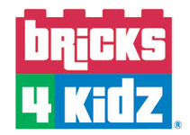 Bricks 4 Kidz Lego Theme Party