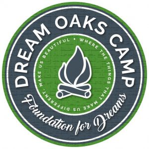 Foundation for Dreams, Inc. Dream Oaks Camp