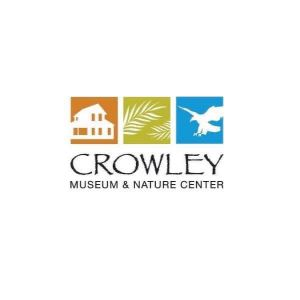Crowley Museum and Nature Center