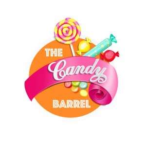 Candy Barrel Gifts