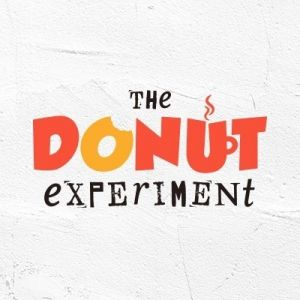 Donut Experiment, The