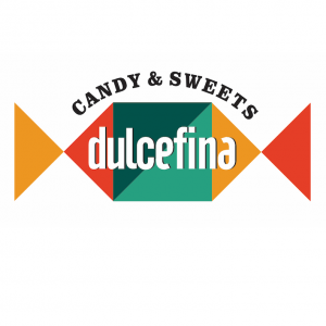 Dulcefina Chocolates and Sweets