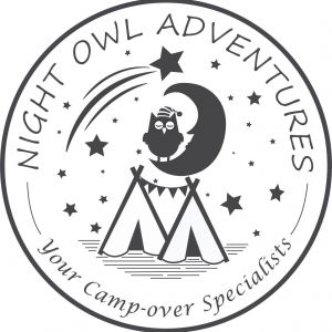 Night Owl Adventures