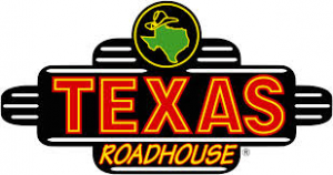 Texas Roadhouse Kids' Night