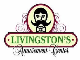 Livingston's Amusement Center
