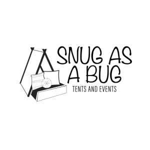 Snug as a Bug Tents and Events