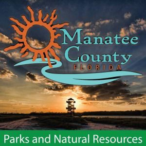 Manatee County Parks and Recreation Archery Camp