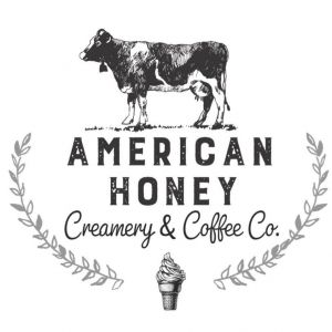 American Honey Creamery and Coffee Co.